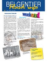 flash-info-61