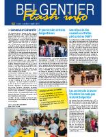 flash-info-62