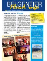 flash-info-63