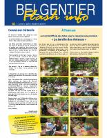 flash-info-65