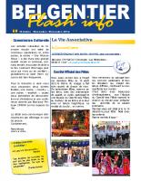 bulletin-municipal-n60-octobre-novembre-decembre-2014