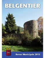 belgentier-revue-municipale-2015