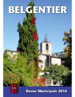 revue-municipale-2016
