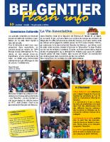 bulletin-municipal-juillet-aout-septembre-2014