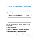 coupon-reglements-interieurs