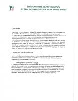 plaquette-de-presentation