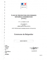 reglement-ppri